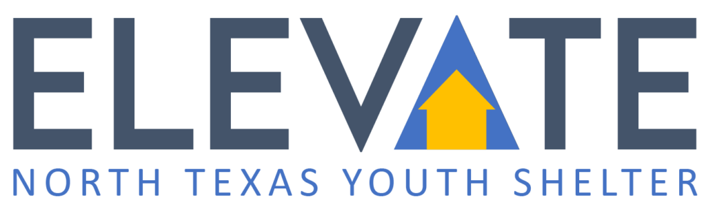 Elevate North Texas Youth Shelter