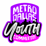 Metro Dallas Youth Committee