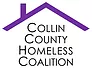 Collin County Homeless Coalition
