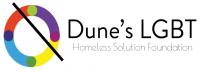 Dune's LGBT Homeless Solution Foundation