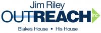 Jim Riley Outreach, Inc.