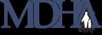 Metro Dallas Homeless Alliance (MDHA)