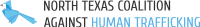 North Texas Coalition Against Human Trafficking